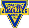 Hackensack Volunteer Ambulance Corps, Inc.